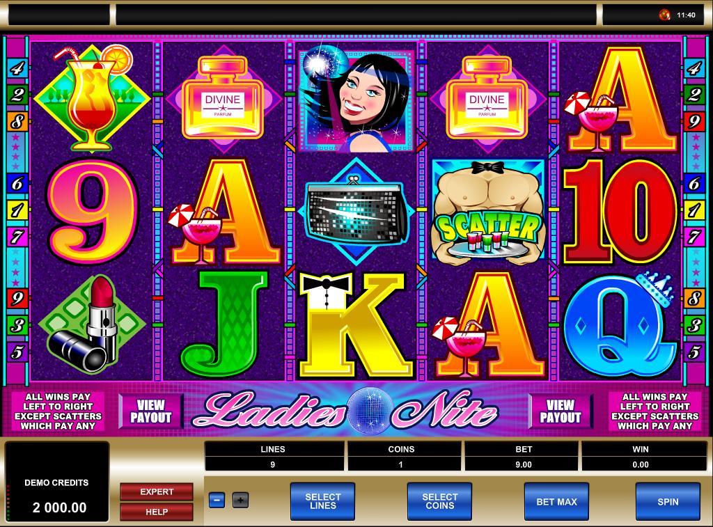 Casino Roulett spielen 785980