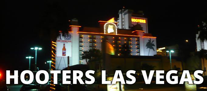 Las Vegas Kleidungsstil 546239