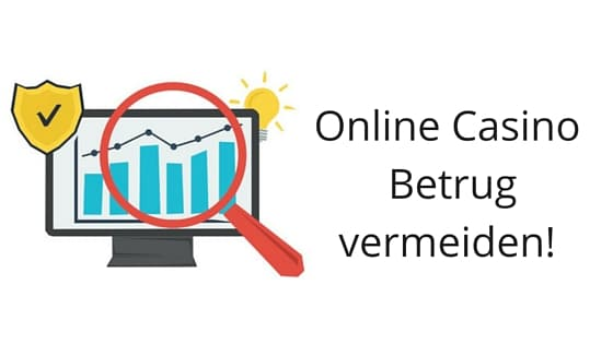 Online Casino 567357