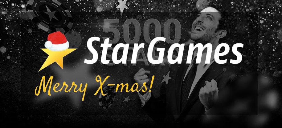 Star games Echtgeld 576682