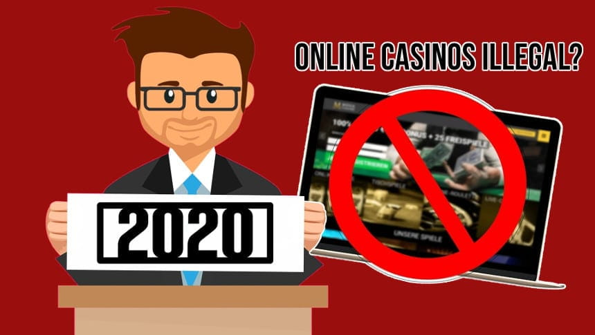 Casino Bonus 2020 452505
