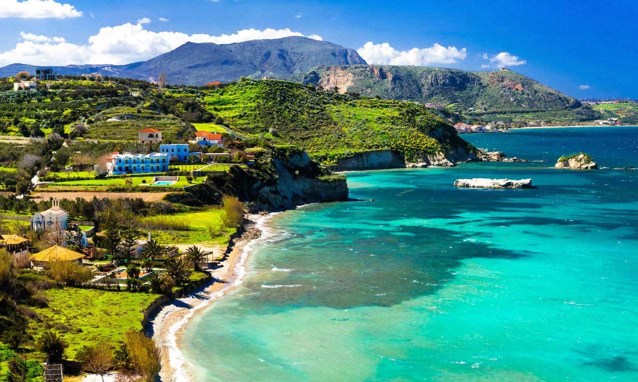 Casino Korfu Robyn 41654
