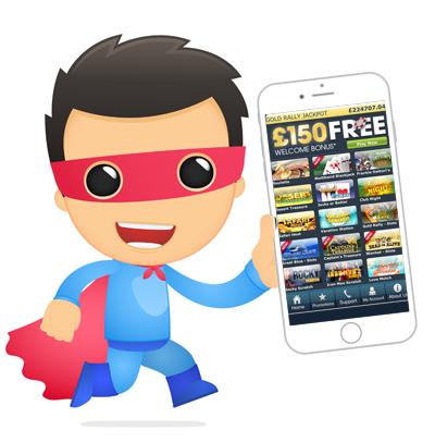 Casino app 949356