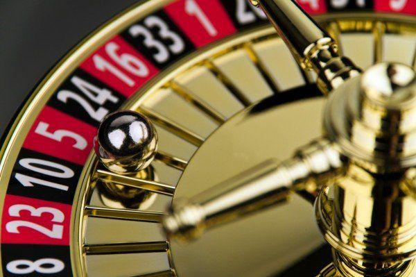 Casino online 781748