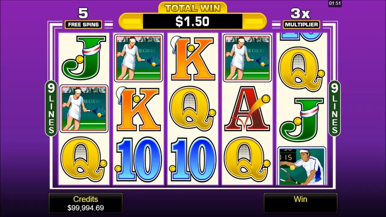 Schweiz Casinos Zürich 130255