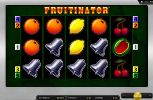 Besten Jackpot Spielautomaten 35759