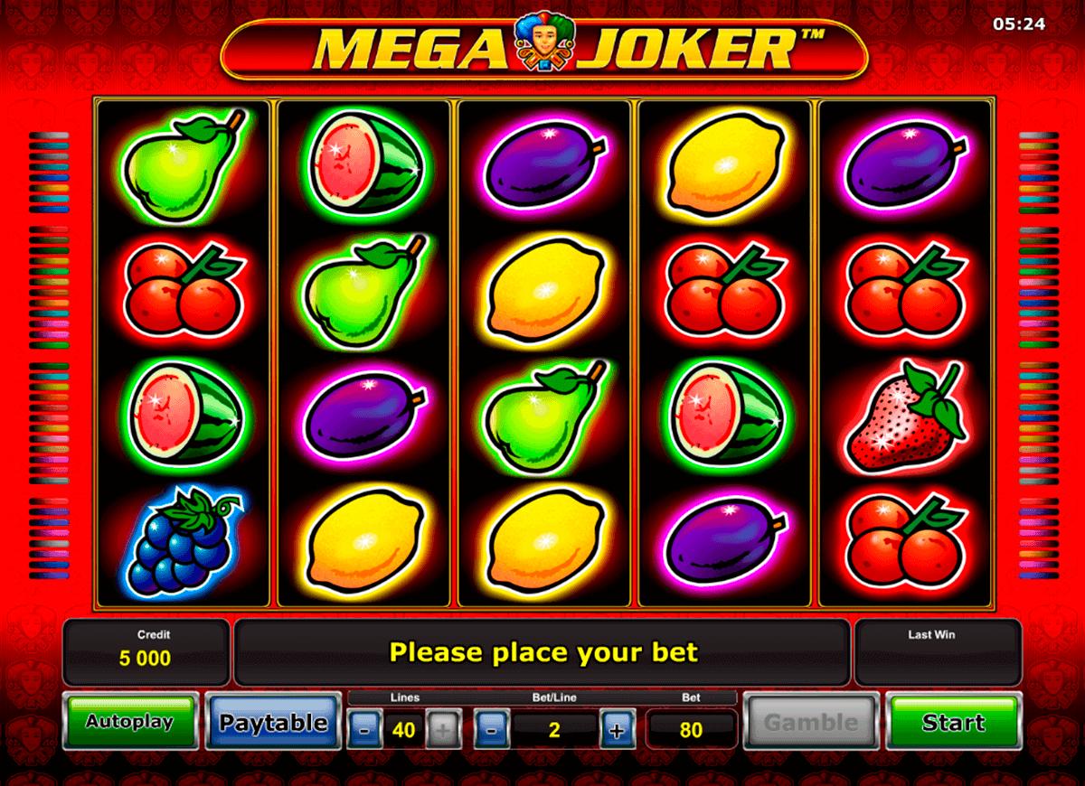 Online Casino 206516