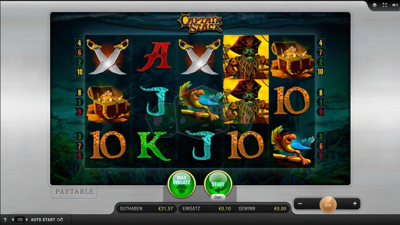 Online Casino mit 531283