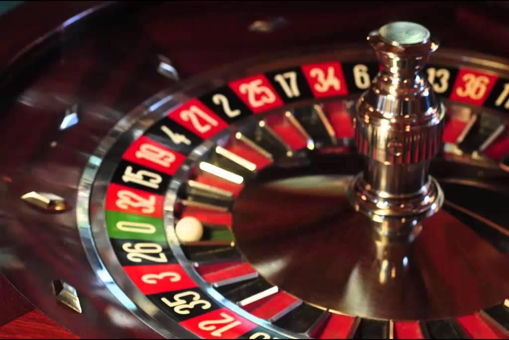 Roulette Regeln Starburst 883893