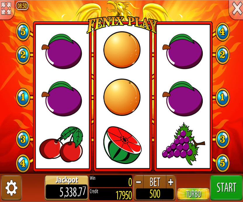 Alle Slot Spiele 902840