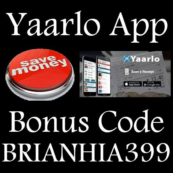 App Bonus 92754