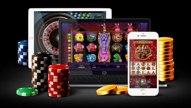 Online Slots 717752