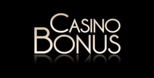 Verifizierung Casino mit 93153