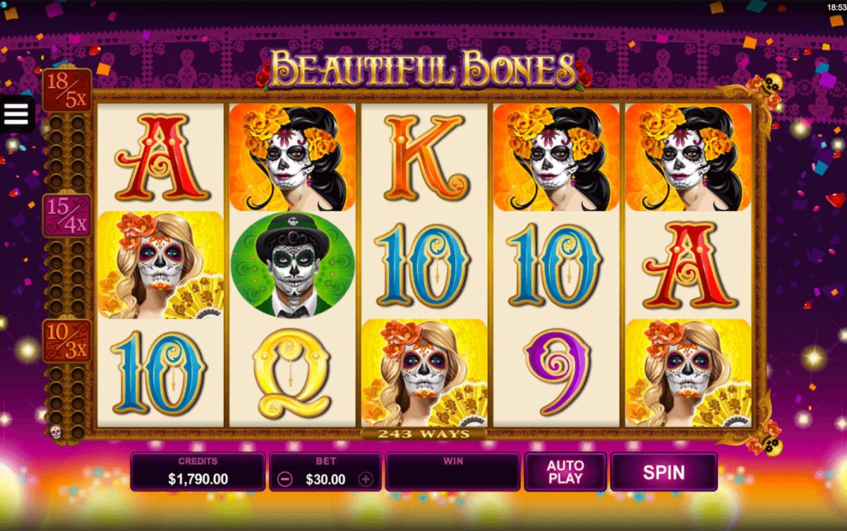 Online Casino 475830