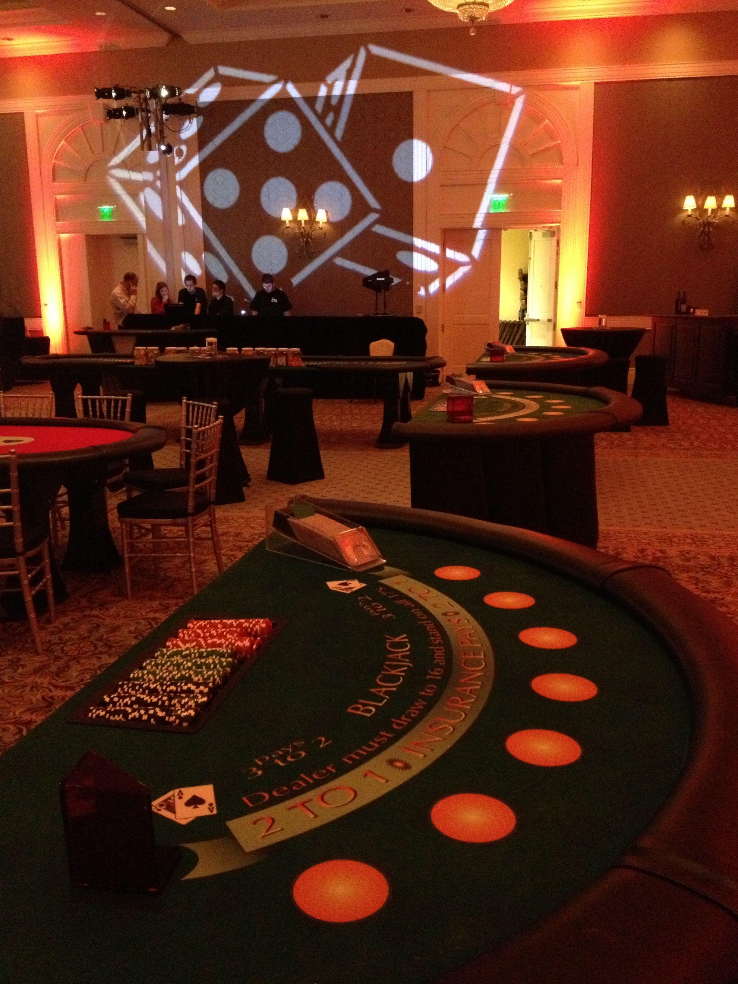 Uniques Game Casino 947781