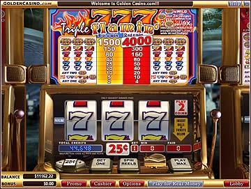 Thunderstruck 2 free 660442