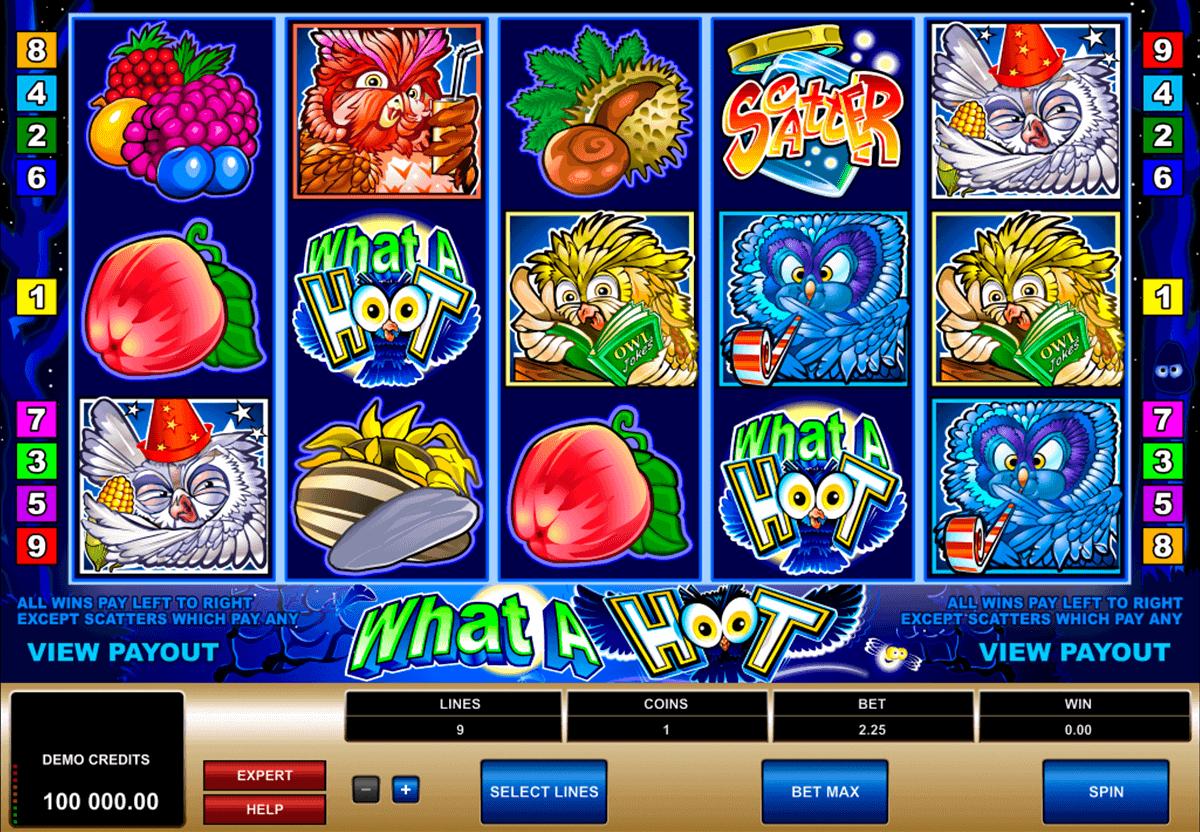 Spielautomaten Bonus 662428