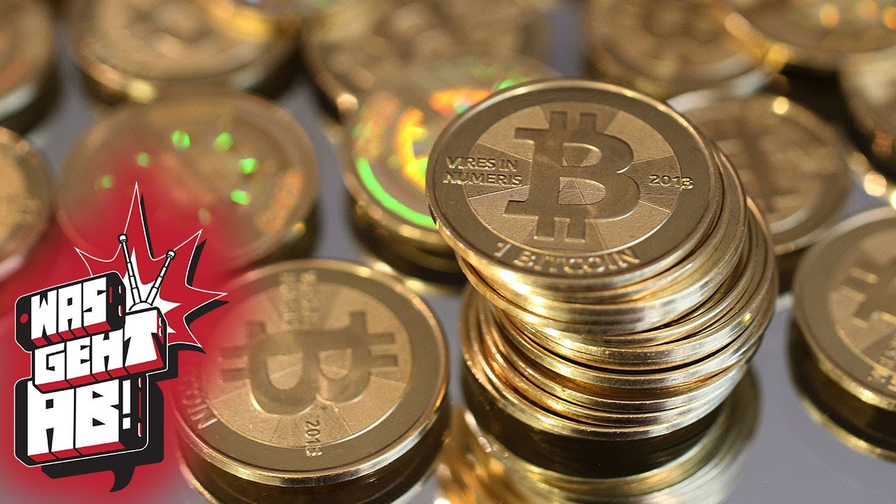 Bitcoin virtuelles 367888