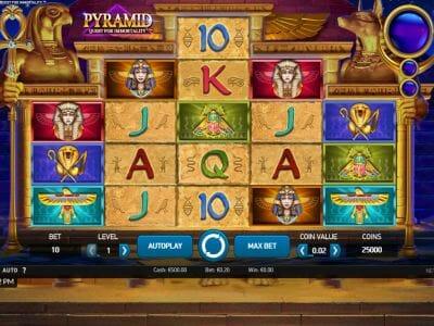 Spielautomaten Gewinnwahrscheinlichkeit Kreditkarten 608884