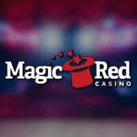 Alle online Casino 248091