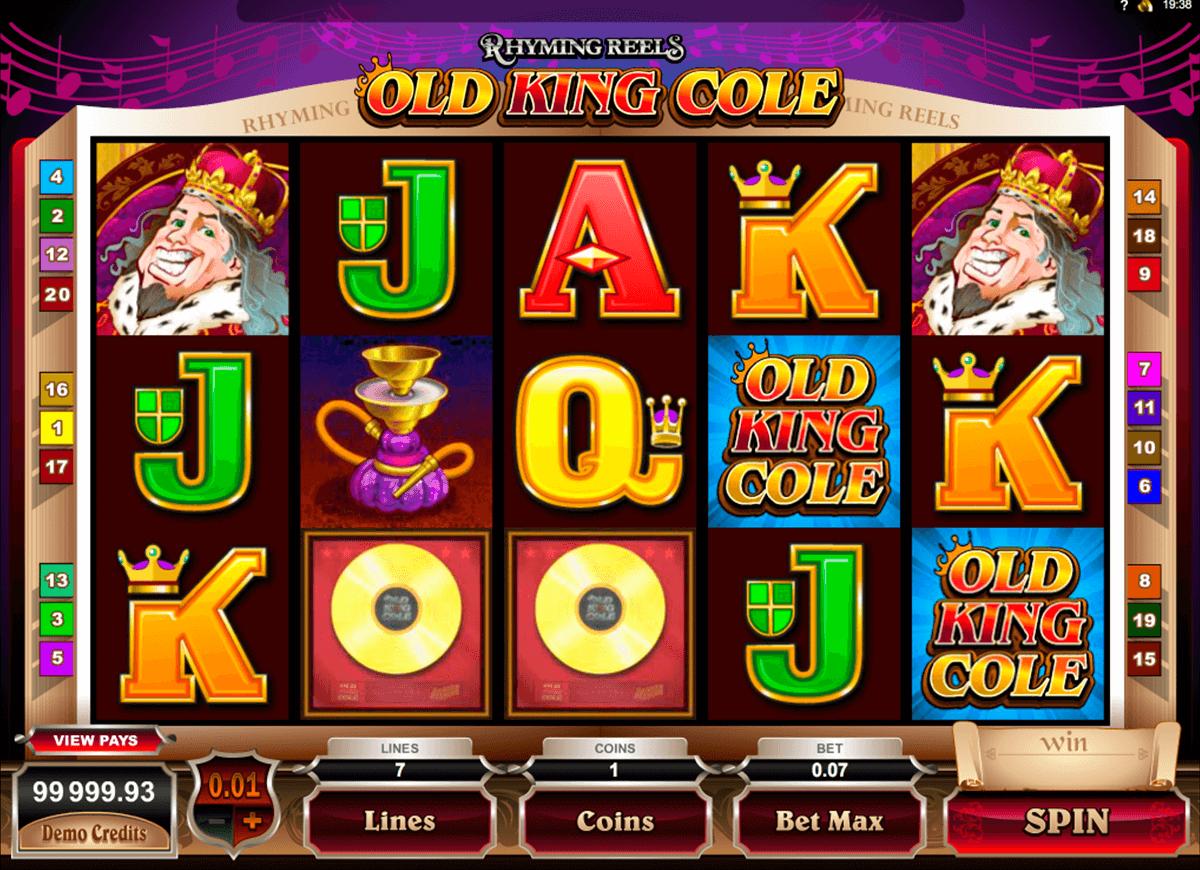 Online Casinos 892792