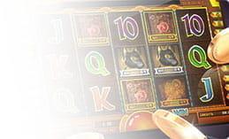 Glücksspiel app 367427