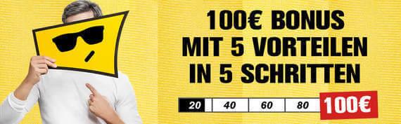 Monopoly Echtgeld Gewinner 348924