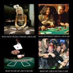 Casino Spiele online 298154