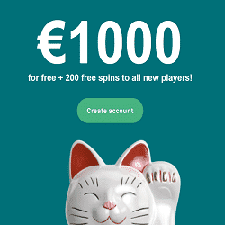 150 free Spins 774369