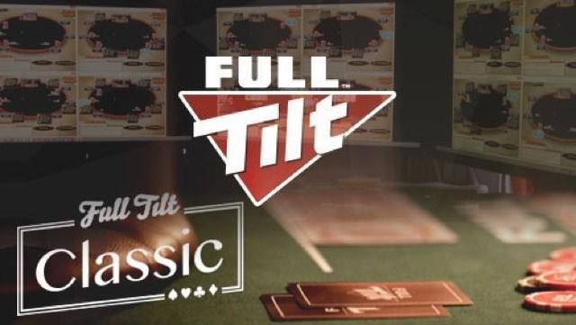 Slots Bonus 383820