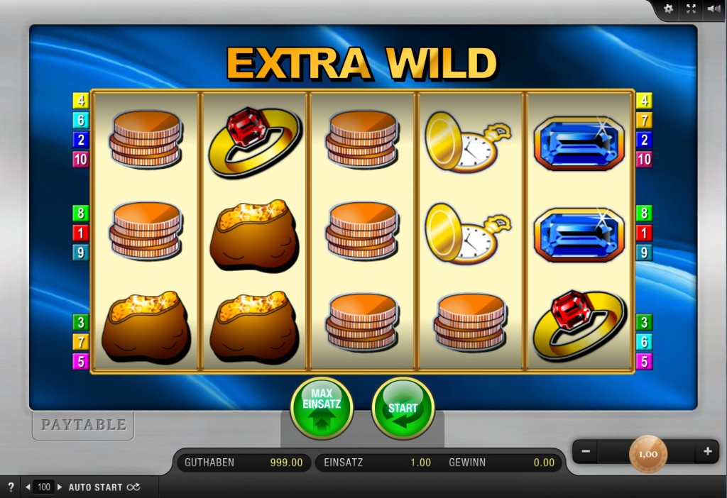 Casino app 792228