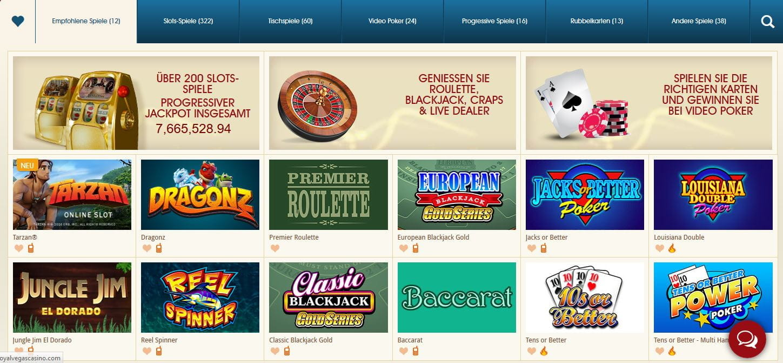 Alle Slot Spiele 420358