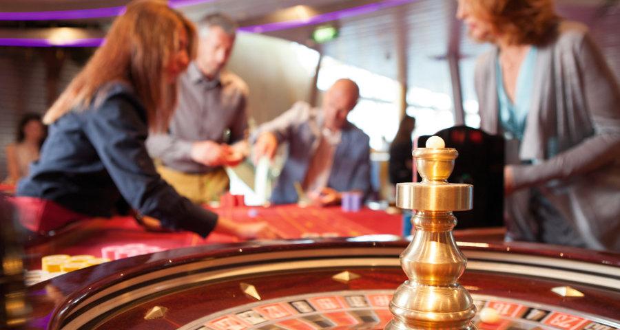 Werbecode Kreuzfahrt Casino 318778