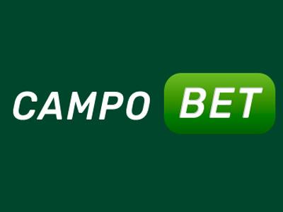 Beste online Casinos 882446
