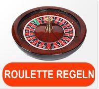 Unsere Regeln KGR 979053
