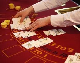 Roulette Reihenfolge Gefallener 23871