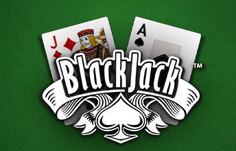 Online Casino 44695