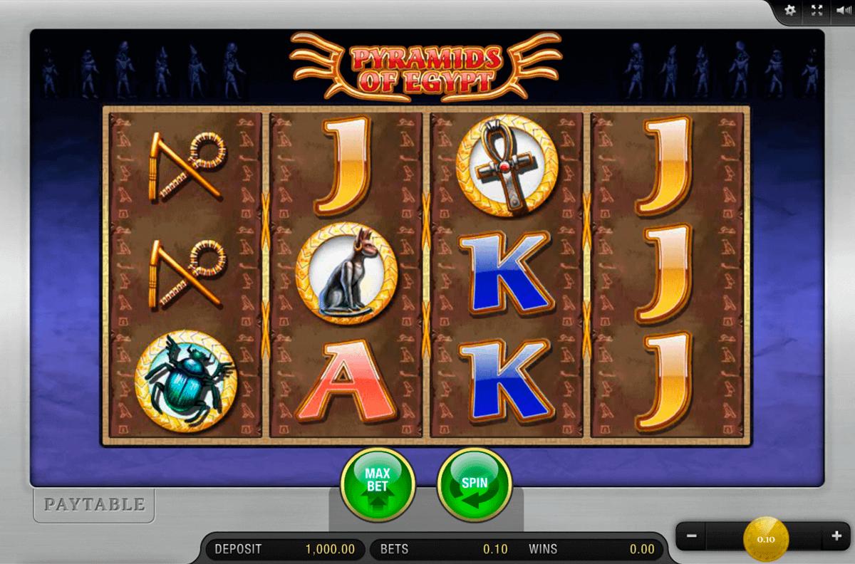Live Casino 865604