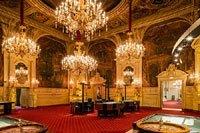 MicroSpiele Casino Liste 767115