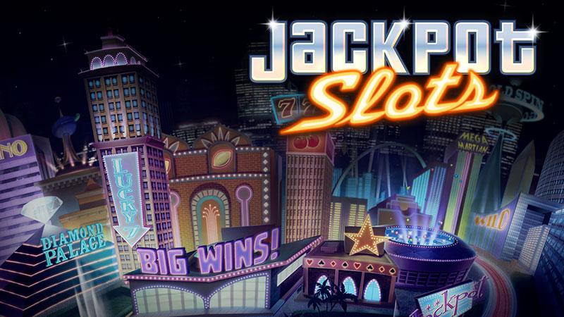 Progressive Jackpots online 832182