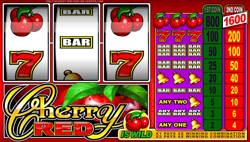 Online Slots Echtgeld 200048
