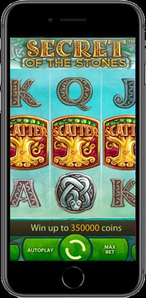 Casino apps Glücksspiel 604385