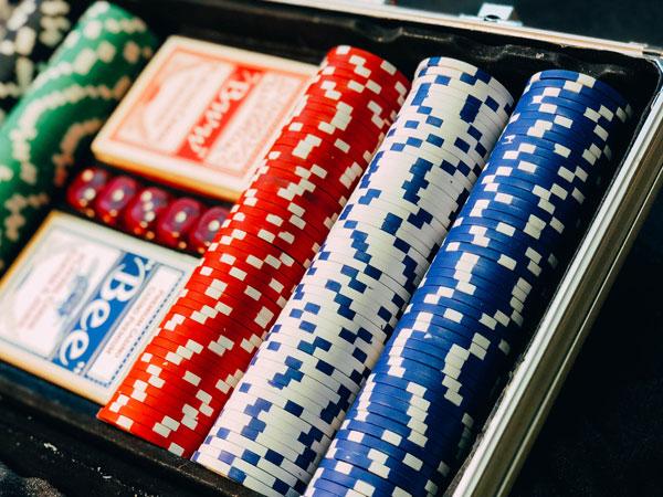 Online Casino Echtgeld 386045