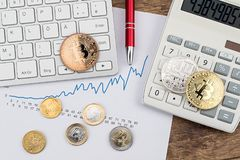 Bitcoin Market 38957
