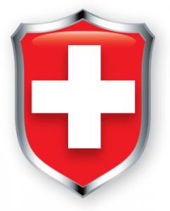 Schweiz Casino 840969
