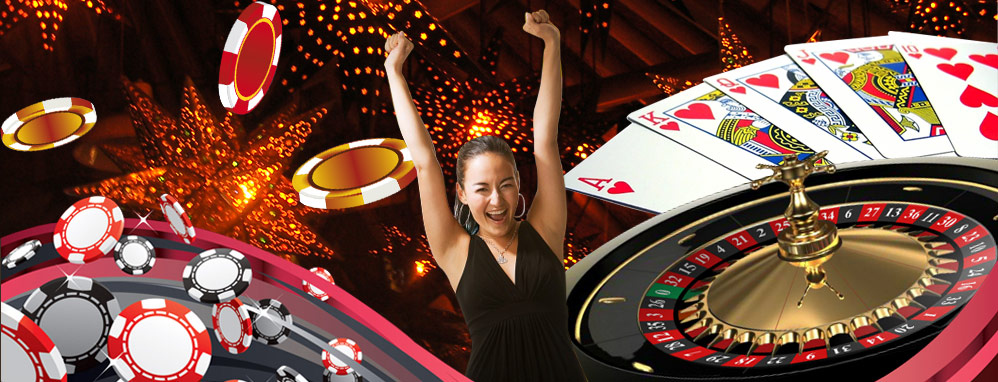 Online Casino Wie 201374