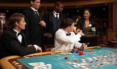 Casino Roulett spielen 934197