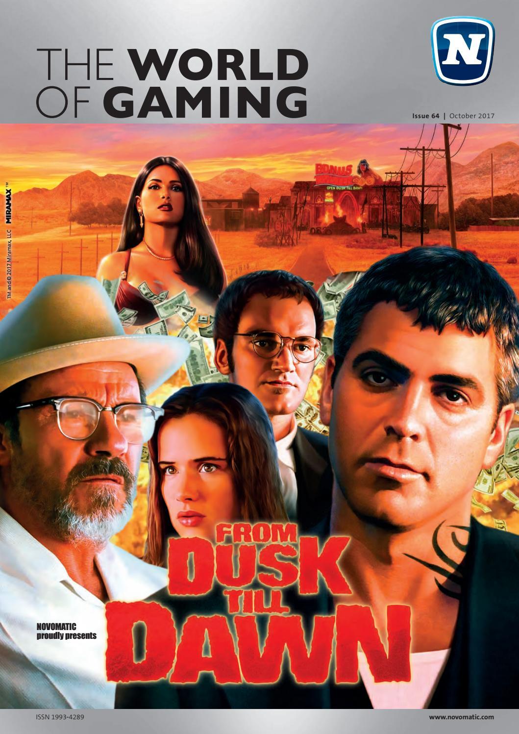 Online Casino 877427