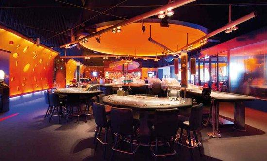 Casino Baden Gutschein 720132