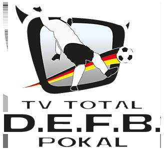Spielsysteme Bundesliga 70709